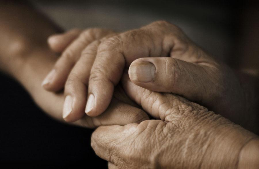 Fundación Romanillos: Medio Siglo De Una Idea Solidaria