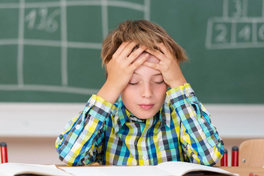Libros De Cabecera Para Entender El TDAH