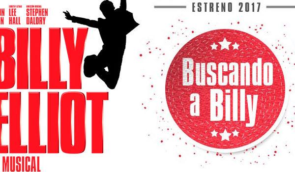 Billy Elliot, Mucho Más Que Un Musical