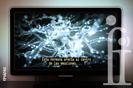 El Día De La 'tele', Un Evento Que No Todos Pueden Celebrar