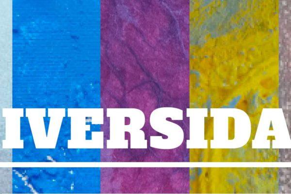 Diversidad, Una Exposición Donde No Hay Límites