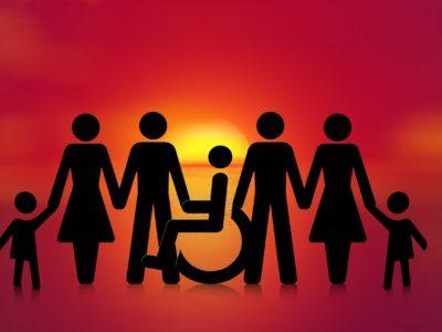 Inclusion 2731339 1280