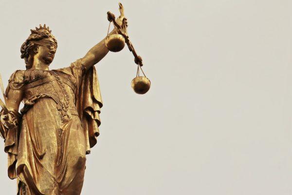 La Accesibilidad Llega A Los Fallos Judiciales
