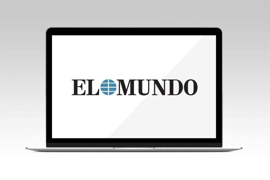 Reportaje En 'El Mundo' Sobre Vidas Insuperables