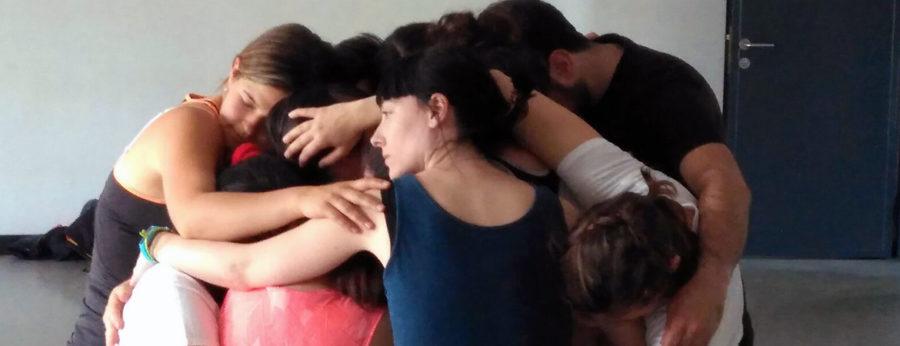 """""""Más Cultura, Más Inclusión"""", Premio Reina Letizia 2017 De Cultura Inclusiva"""