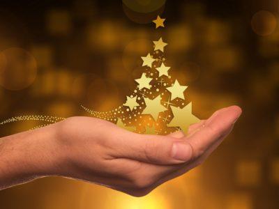 Christmas 2910468 1280
