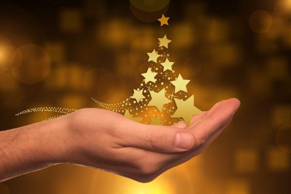 Que La Navidad Sea Insuperable