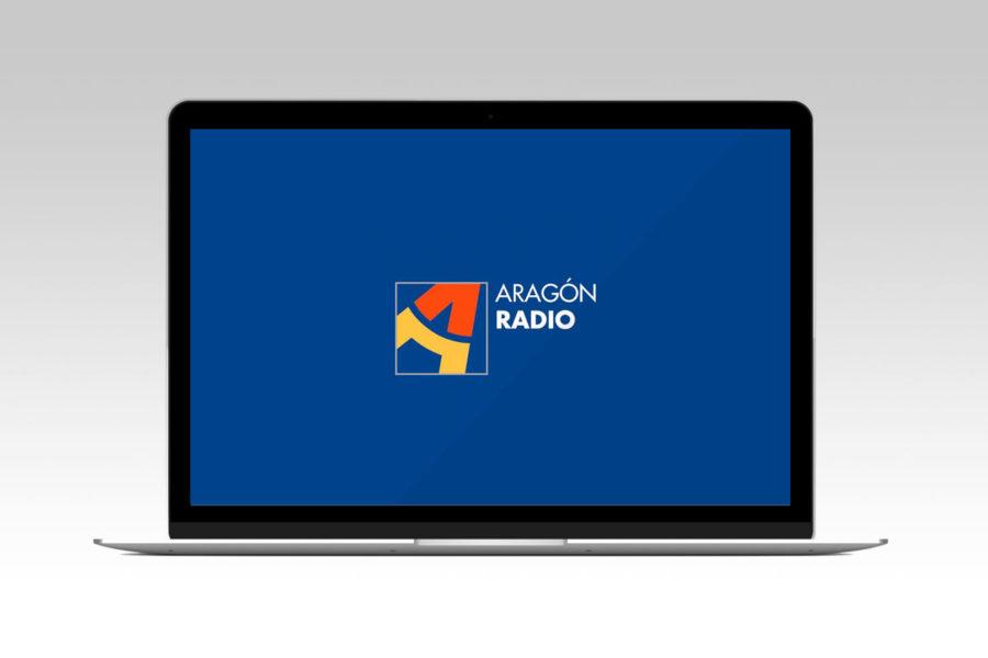Aragón Radio Entrevista A Vidas Insuperables