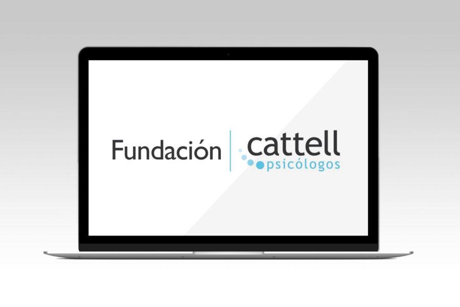 Agradecimientos De La Fundación Cattell