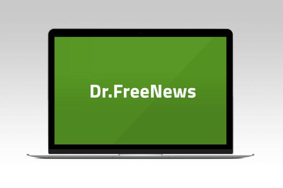 DrFreeNews Se Hace Eco Del Nacimiento De  Vidas Insuperables