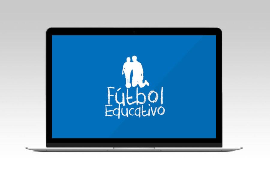 Nuestra Noticia Sobre El A-ball En Fútbol Educativo