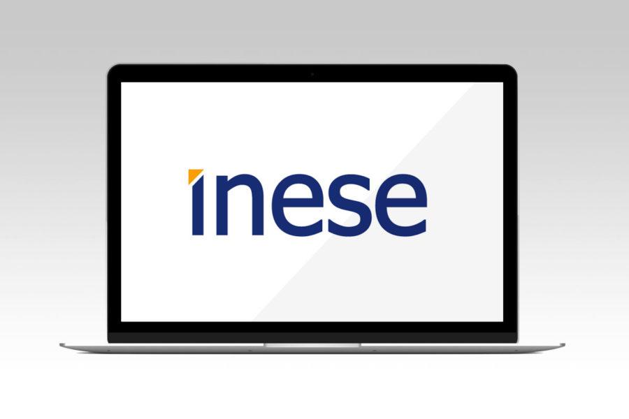 El INESE Recoge Las Informaciones De Vidas Insuperables Sobre Los Premios Del Seguro