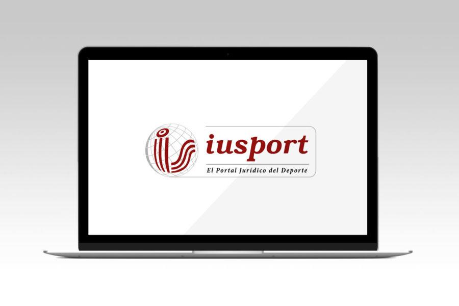 Iusport, El Otro Lado Del Deporte Publica Nuestra Información De LaLiga Genuine
