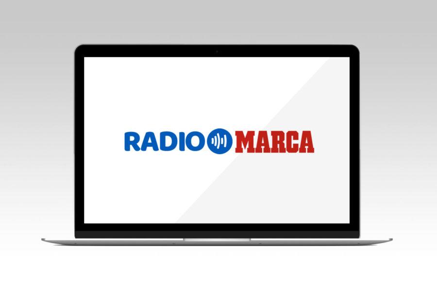 Radio Marca Se Hace Eco De Vidas Insuperables
