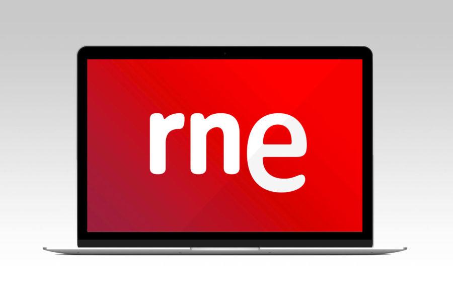 Las Mañanas De Radio Nacional De España Realizan Un Amplio Reportaje Sobre Vidas Insuperables