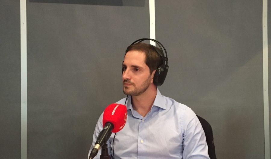 La Fundación Sanitas Aplaude La Radio Accesible Para Sordos De Vidas Insuperables