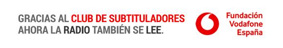 banner-podcast-subtitulado