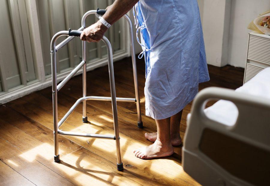 Avances Esperanzadores Para Reducir Las Secuelas Discapacitantes Y De Fallecimiento En Los Ictus