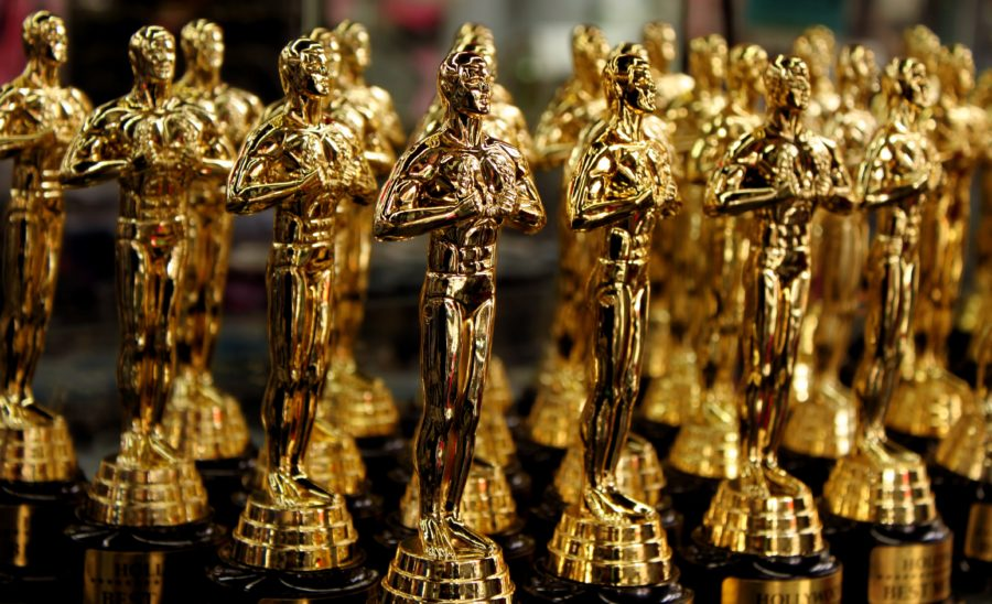 La Discapacidad Se Abre Paso En Los Óscar
