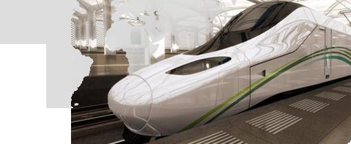La Accesibilidad Se Sube Al Tren