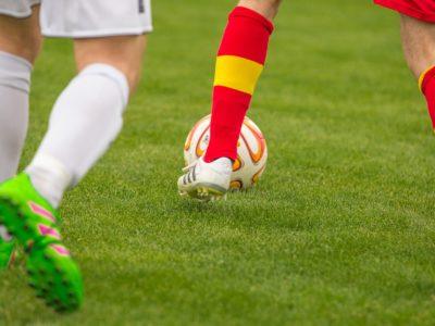 Football 1350779 1280