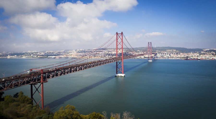 España Exporta La Accesibilidad Turística A Portugal