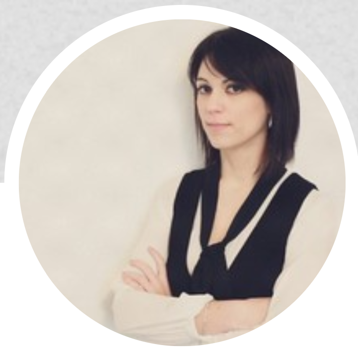 Águeda Llorca, Protagonista Del Programa De Radio De Vidas Insuperables