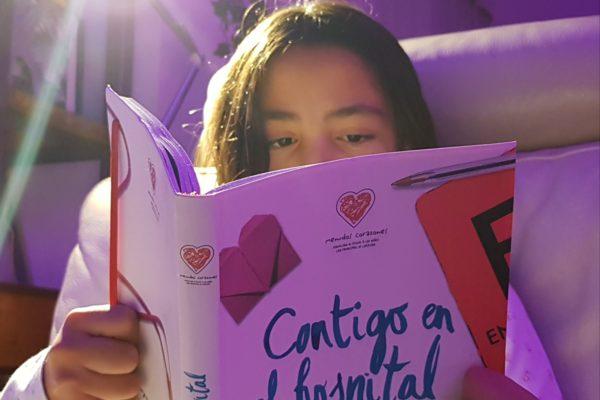 Una Guía Para Adolescentes Con Mucho Corazón