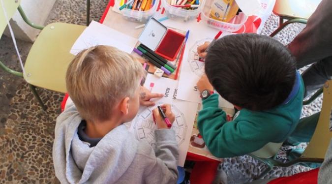 Casi La Mitad De Los Alumnos Con Autismo Padece Acoso Escolar