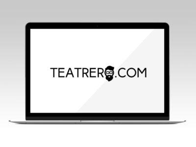 Medios Teatrero