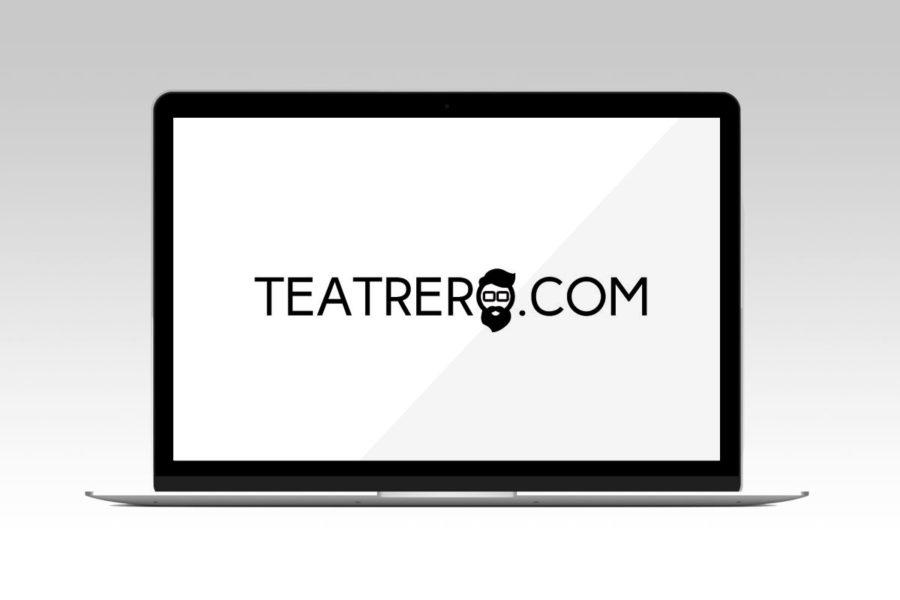 """Teatrero.com Se Hace Eco De Nuestro Reportaje """"Las Enfermedades Raras, A Escena"""""""