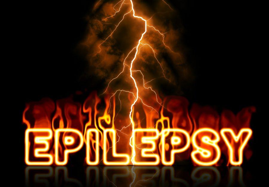 Hasta 10 Años Para Esperar Un Diagnóstico De Epilepsia