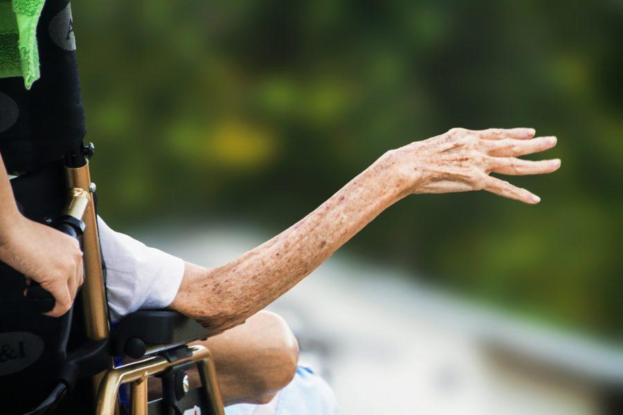 Las Organizaciones Sobre Discapacidad Debaten En Málaga Sobre Su Presente, Pasado Y Futuro
