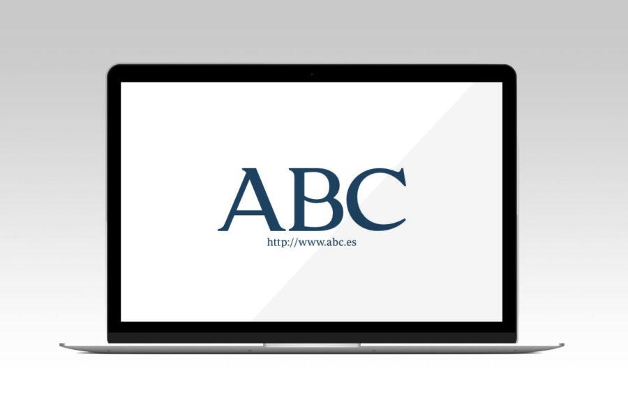 Vidas Insuperables, En El Diario ABC