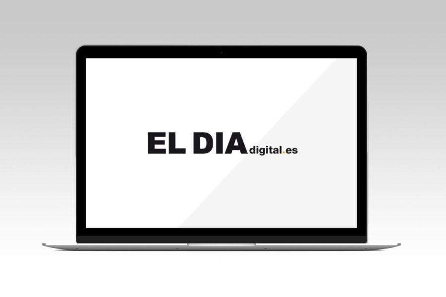 El Día, El Periódico De Castilla La Mancha, Divulga El Acuerdo Entre El Festival De Almagro Y Vidas Insuperables