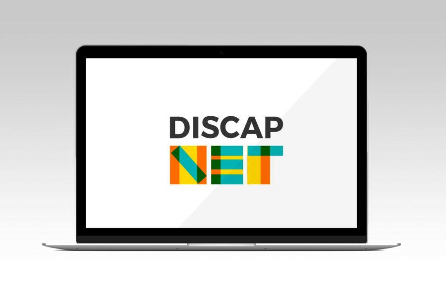 """Discapnet Se Hace Eco Del """"periodismo De Las Personas"""" De Vidas Insuperables"""