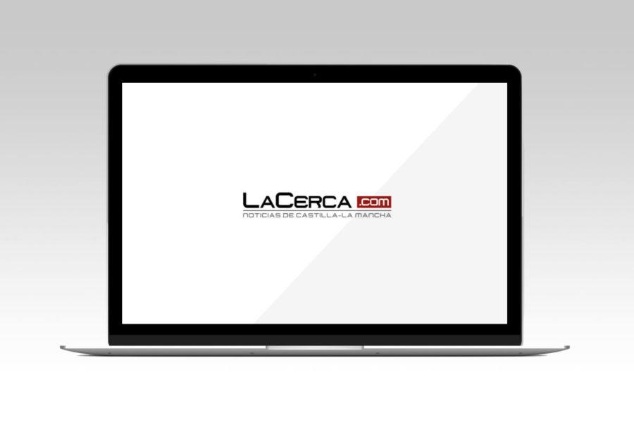 El Acuerdo Del Festival De Almagro Y Vidas Insuperables En LaCerca.com