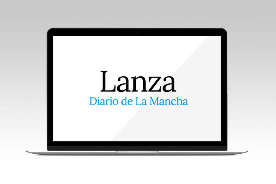 El Diario Lanza Recoge El Acuerdo Entre El Festival De Almagro Y Vidas Insuperables