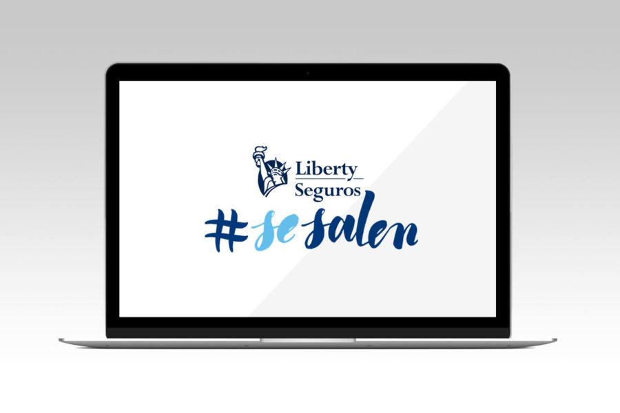"""Se Salen, El Proyecto Paralímpico De Liberty Seguros Se Hace Eco De Nuestro Reportajes Sobre """"la Revolución Inclusiva De Los Paraemojis"""""""