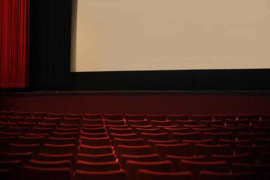 El Cine Accesible Para Personas Con Discapacidad Visual, Una Meta Pendiente
