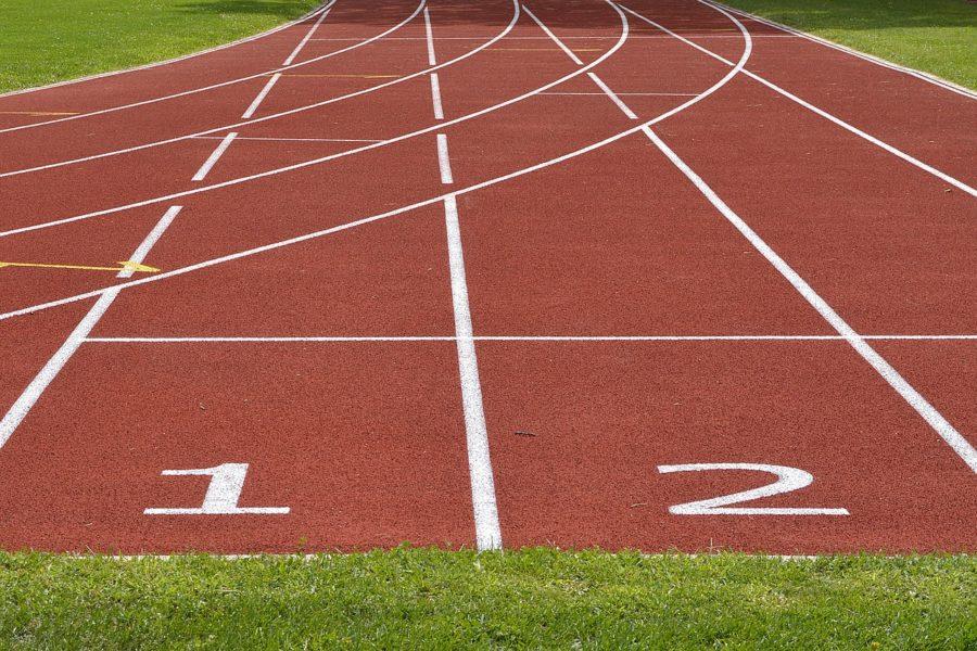 El Deporte Inclusivo Como Esencia