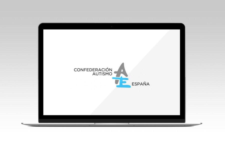 """Autismo España Se Hace Eco De Nuestro Reportaje """"La Música Rompe Las Barreras Del Autismo"""""""