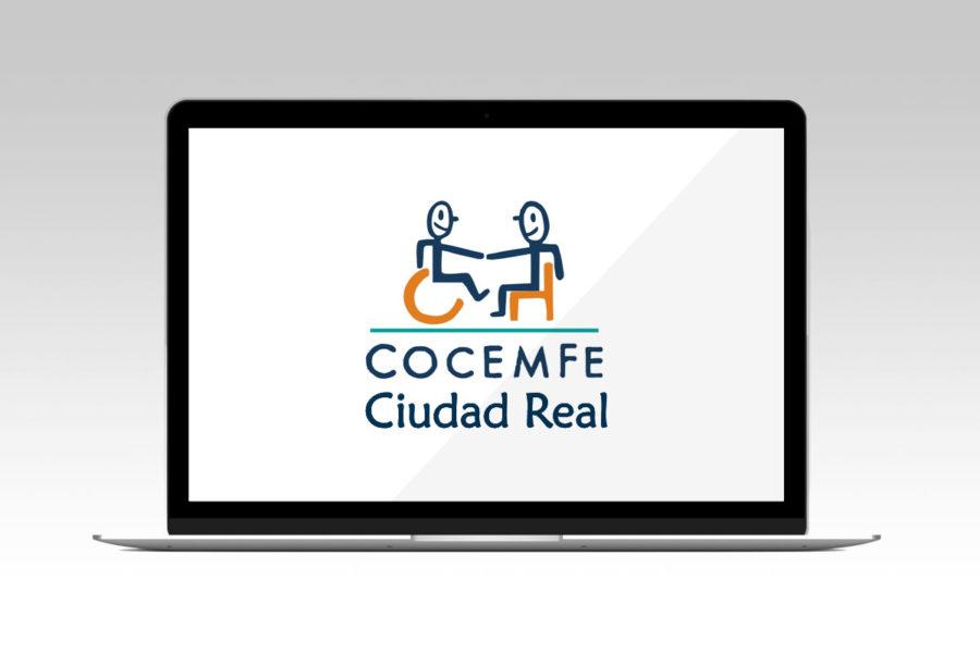 Cocemfe Ciudad Real Divulga El Acuerdo Entre El Festival De Almagro Y Vidas Insuperables