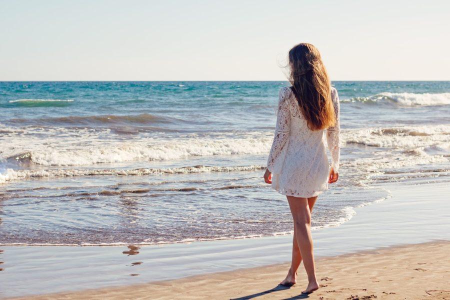 Sol, Playas Y Prevención