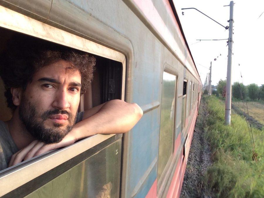 Un Viaje Por El Mundo A Través De Los Sonidos