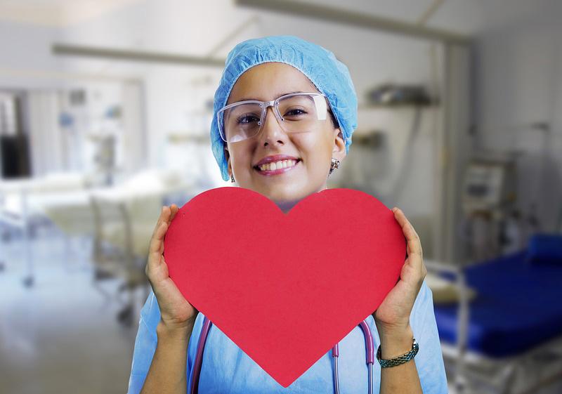 El Lado Más Humano De Las Enfermeras, Una Increíble Historia De Superación, El Autismo Y La Accesibilidad En Las Playas, En El Programa De Radio De Vidas Insuperables