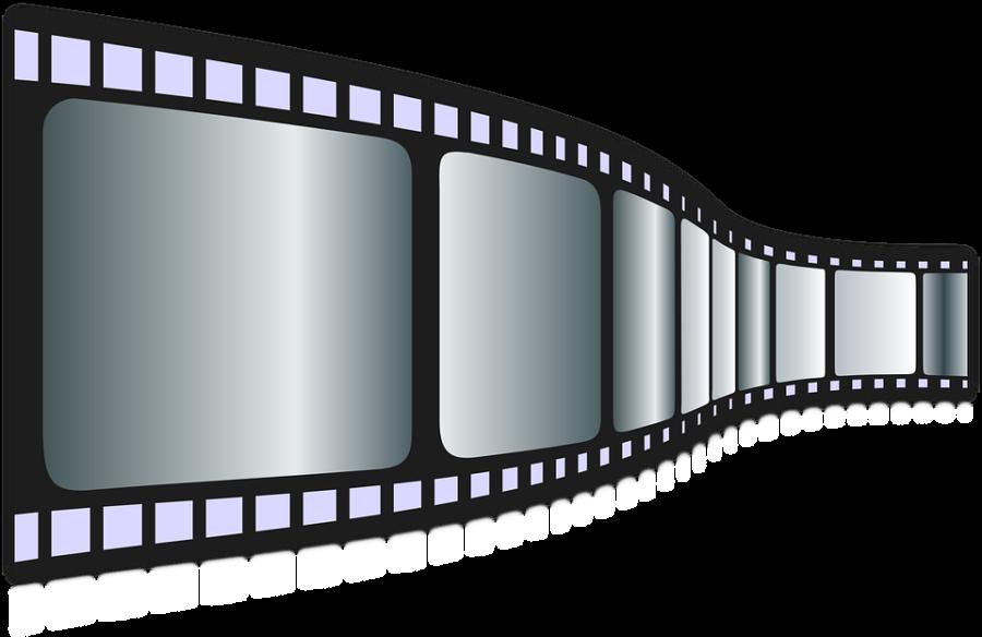 Fiapas Pide Que La Fiesta Del Cine Sea Accesible Para Las Personas Sordas
