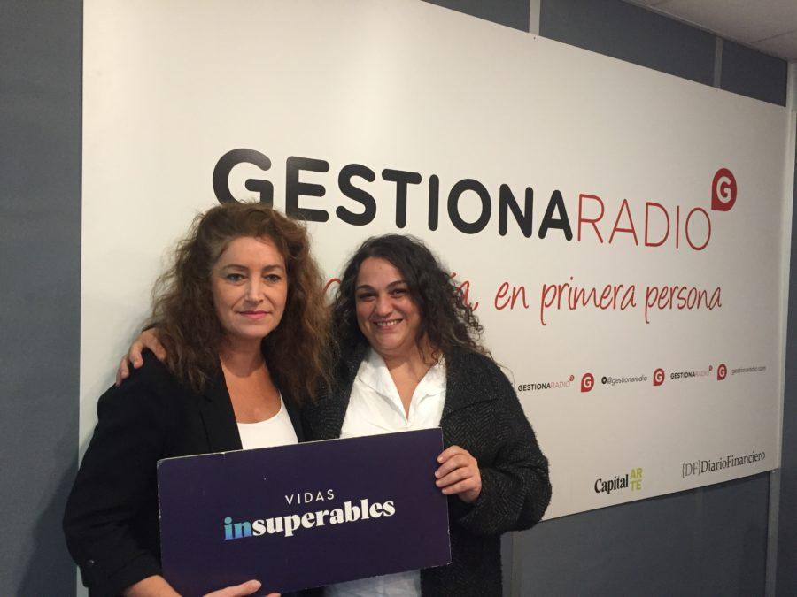 Un Club Infantil Donde Se Conjuga La Inclusión Para Romper Barreras Sociales Y Empresariales