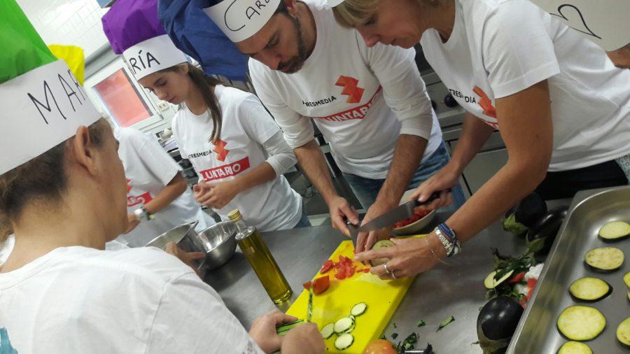 Empresas Con Alma Solidaria