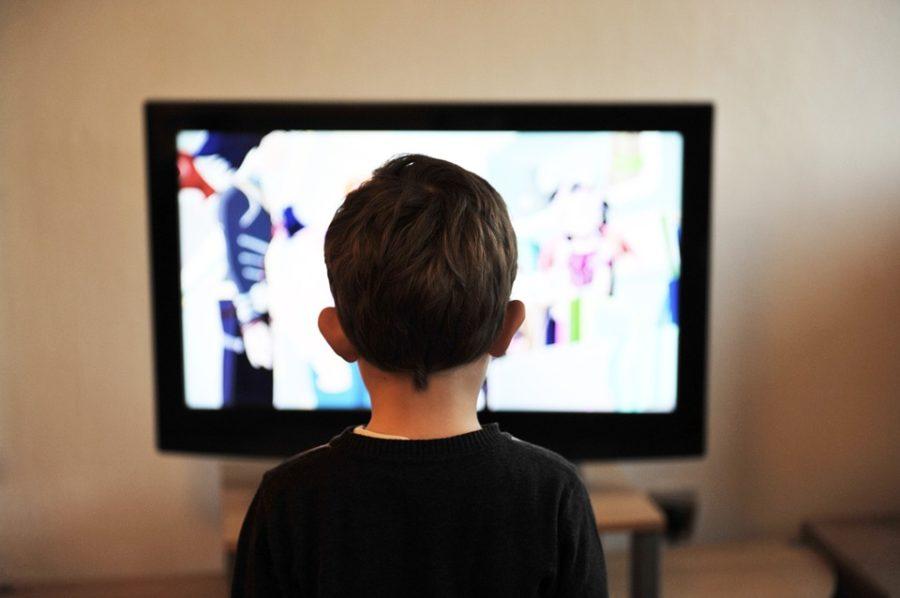 La Televisión A La Carta, En El Foco De La Accesibilidad